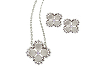 jewellerysets-category